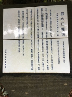 IMG_8876[1].JPG